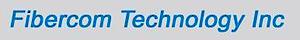 Fibercom Technology's Company logo