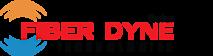 Fiberdyne Technologies Qatar's Company logo