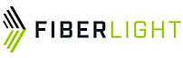 FiberLight's Company logo