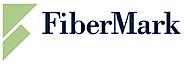 FiberMark's Company logo