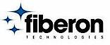 Fiberon Technologies's Company logo
