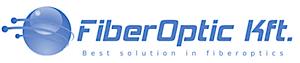 Fiberoptic Cable Webshop's Company logo