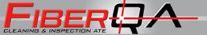 FiberQA's Company logo