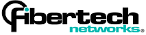 Fibertech Networks's Company logo