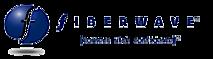 Fiberwave Technologies's Company logo