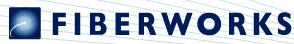 Fiberworks AS's Company logo