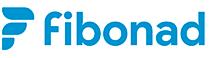 Fibonad's Company logo