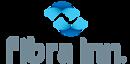 Fibrainn's Company logo