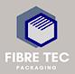 Fibre Tec Packaging's Company logo