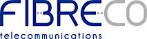 FibreCo's Company logo
