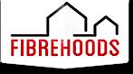Fibrehoods's Company logo