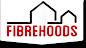 Fibrehoods