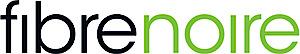 Fibrenoire, Inc.'s Company logo