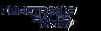 Fibretronics Sales's Company logo