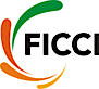 FICCI's Company logo