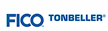 FICO TONBELLER's Company logo