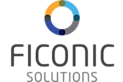 Ficonic Solutions's Company logo