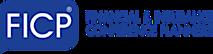 FICP's Company logo