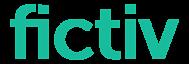 Fictiv's Company logo