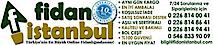 Fidanistanbul's Company logo