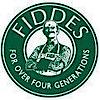 FIDDES & SON LIMITED's Company logo