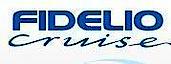 Fidelio Cruise's Company logo