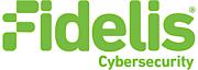 Fidelis's Company logo