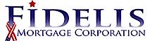 Fidelis Mortgage's Company logo