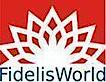 FidelisWorld's Company logo