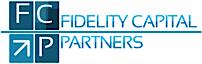 Fidelity Capital Partners's Company logo