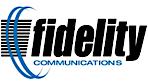 Fidelity Communications's Company logo