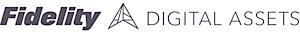 Fidelity Digital Assets's Company logo