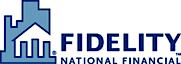 FNF's Company logo