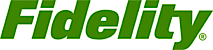 Fidelity's Company logo
