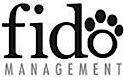 Fido Management's Company logo