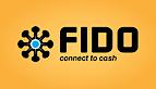 Fido Money Lending's Company logo