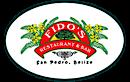 Fido's Restaurant & Bar's Company logo