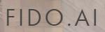 Fido's Company logo