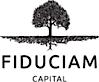 Fiduciam Capital II, LLC's Company logo