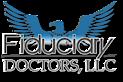Fiduciary Doctors, LLC's Company logo