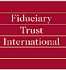 Fiduciary Trust's Company logo