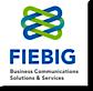 Fiebig + Team's Company logo