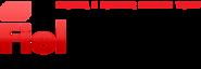 Fiel's Company logo