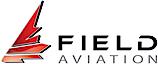 Field Aviation's Company logo