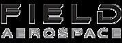 Field Aerospace's Company logo