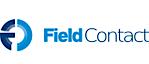 Field Contact App's Company logo