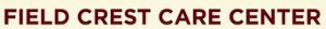 Field Crest Care Center's Company logo