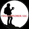 Fieldexplorer's Company logo