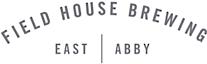 Field House Brewing's Company logo