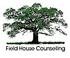 Field House Counselling's Company logo